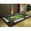 Juego Completo de Poolball